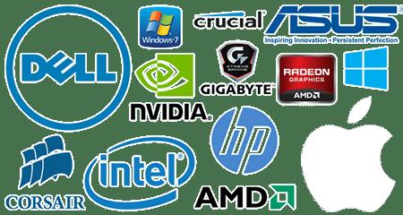 Omaha Computer Repair & Sales Services | Used Laptop & Desktop Sales